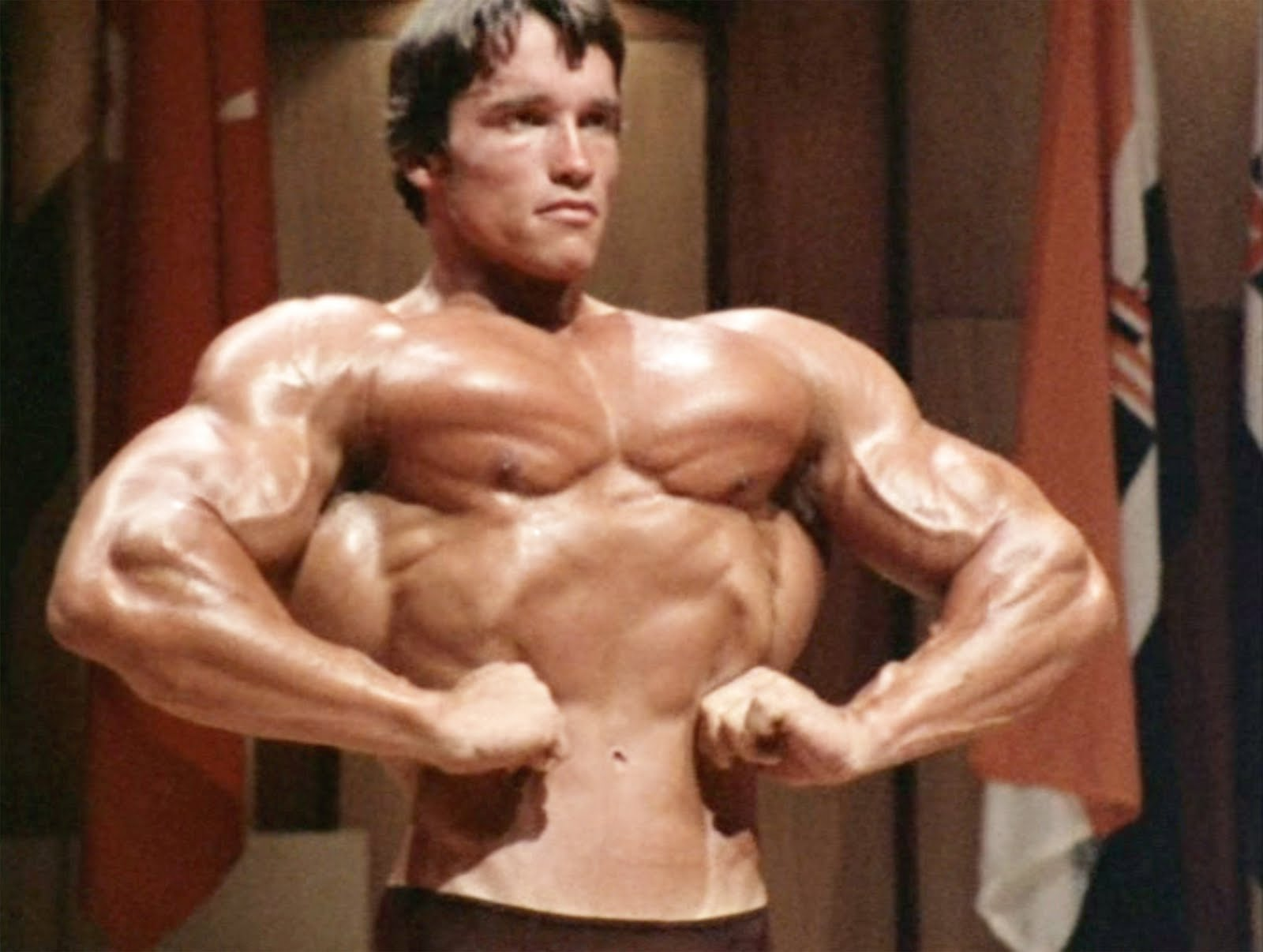 testosterone nutritional supplement
