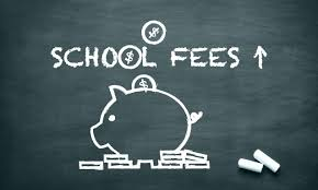 singapore international school fees