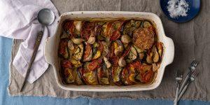 rachael ray lasagna pans