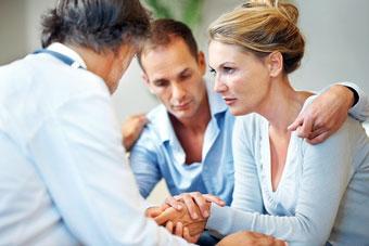 Couples rehab centers