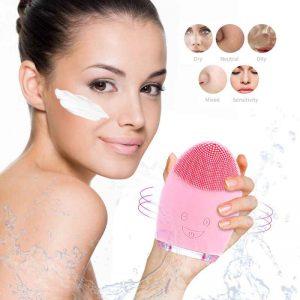 Facial Washer