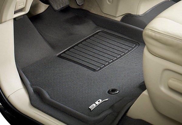 quality car floor mats