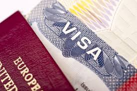 O1 Visa for Doctors - Opening the Secret to Life