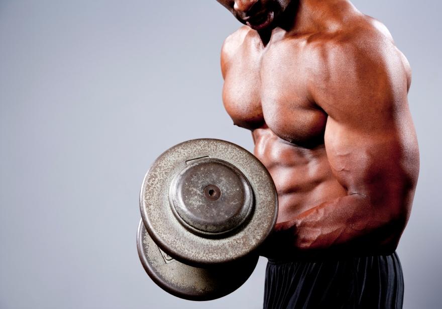 Steroids Online